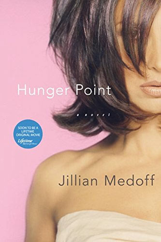 Cover_HungerPoint